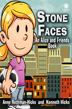 cover-stone-faces-200x300