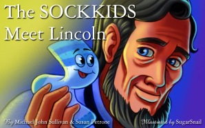 SockKid_meets_Lincoln_cover (2)