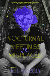 nocturnalmeetingscover